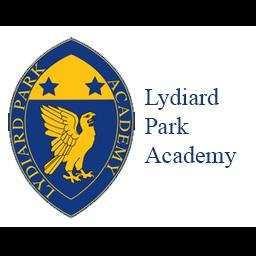 Lydiard Park Academy