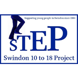 STEP - Swindon Ten to Eighteen Project