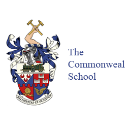 The Commonweal School - A Performing Arts Academy