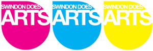 swindon_does_arts_logo_rgb-