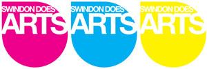 swindon_does_arts_logo_rgb-